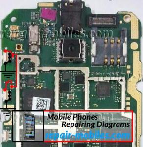 Nokia Lumia 510 Volume Buttons Ways Problem Solution