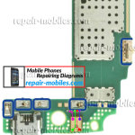 Nokia Lumia 520 Microphone Problem Solution