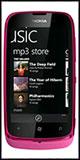 Nokia Lumia 610C Repairing Solutions